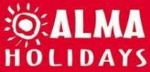 ���� �������� / ALMA HOLIDAYS